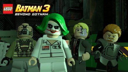 LegoBatman3TDKTPOW