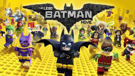 LegoBatmanMovie Image
