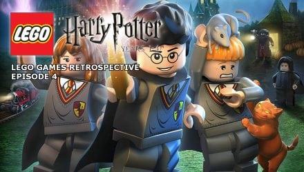 LEGOHarry1Feat