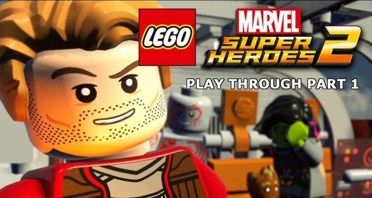 LEGOMarvel2 Ep1 e1529526040237