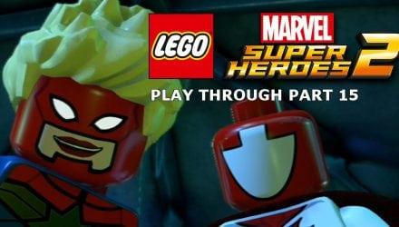 LEGOMarvel2 Ep15 e1529932248687