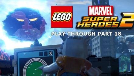 LEGOMarvel2 Ep18 e1530558096166