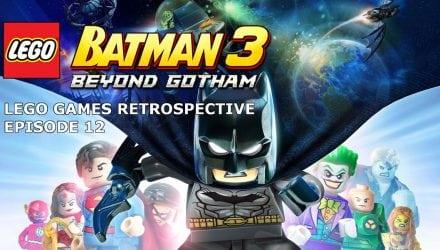 batman3 e1532299955940