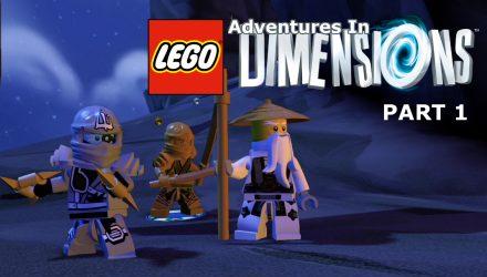 AdventuresInLD1