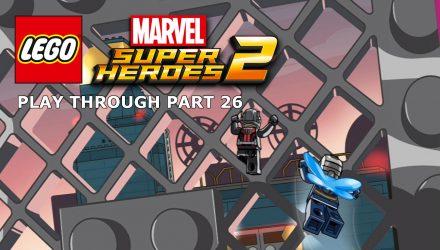 LEGOMarvel2 Ep26 1