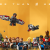 LEGO Homage to 10 Years of the Marvel Cinematic Universe