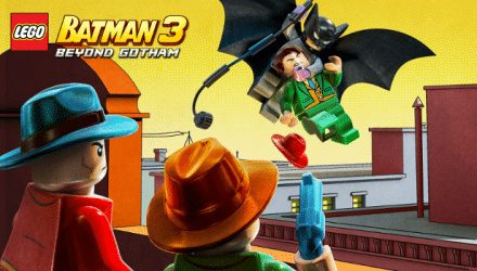 LegoBatman375TPOW
