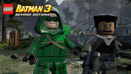 LegoBatman3ArrowTPOW