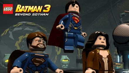 LegoBatman3MOSTPOW