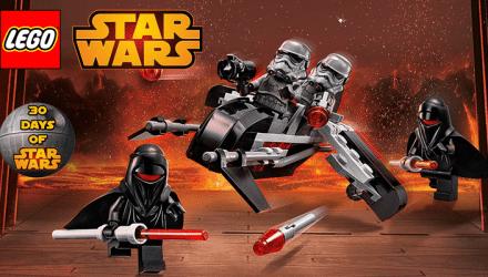 LEGOStarWars ShadowTroopers