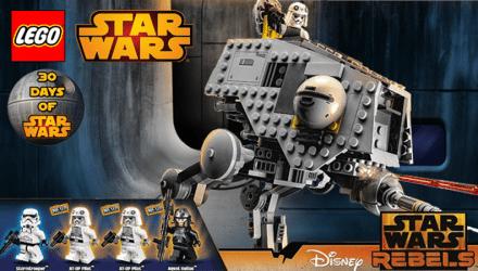 LEGOStarWars ATDP2
