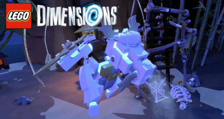 Dimensions Wu