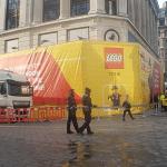 LEGOStore 1