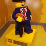 LEGOStore 10