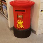 LEGOStore 11
