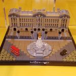 LEGOStore 12