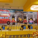 LEGOStore 14