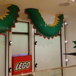 LEGOStore 15