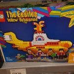 LEGOStore 17