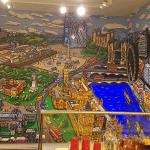 LEGOStore 18