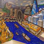 LEGOStore 19