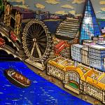 LEGOStore 20