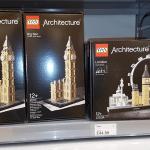 LEGOStore 4