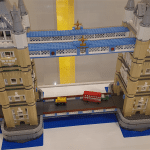 LEGOStore 5