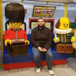 LEGOStore 8