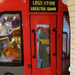 LEGOStore 9