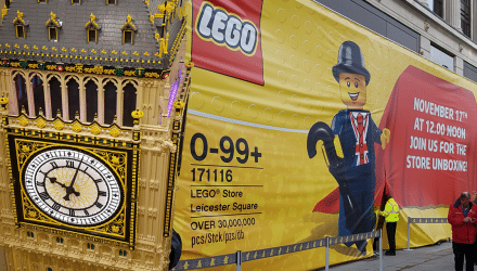 LEGOStore Image