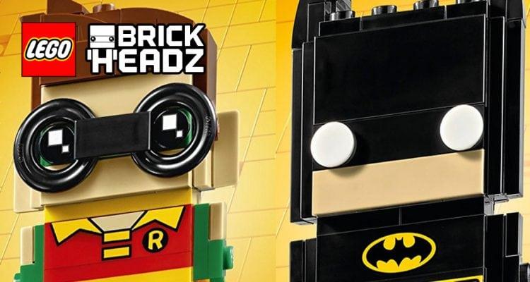brickheadzfeat