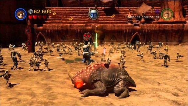 lego star wars the complete saga jabba