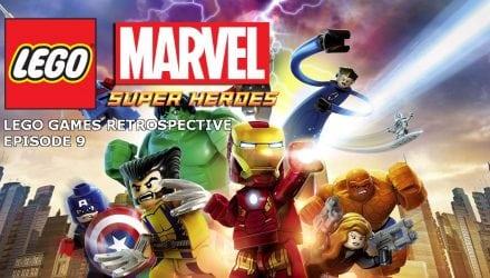 LEGOMarvel e1530374230861