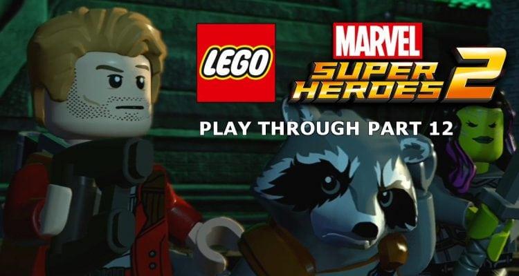 LEGOMarvel2 Ep12 e1529613824591