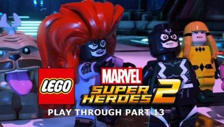 LEGOMarvel2 Ep13 e1529614256934