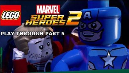 LEGOMarvel2 Ep5 e1529537090476