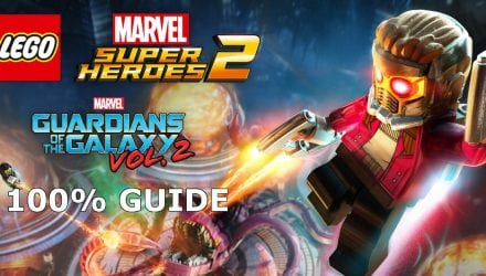 GuardiansVol2Guide e1531602911310