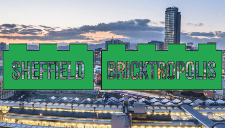 SheffieldBricktropolis