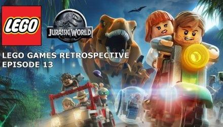 jurassicworld e1532378430775