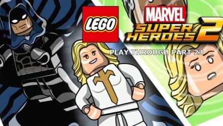 LEGOMarvel2 Ep23 e1533808684124
