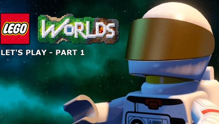 Worlds1 e1533759427332