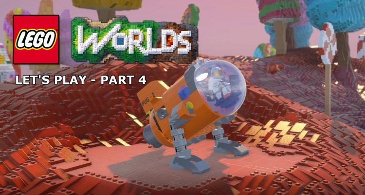 Worlds4