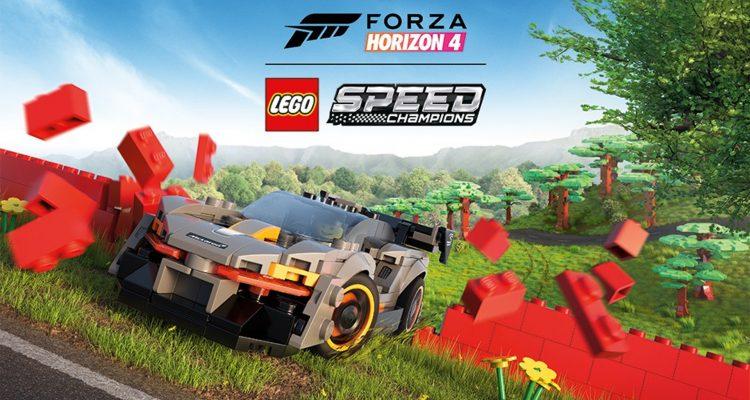 ForzaSpeedHERO hero