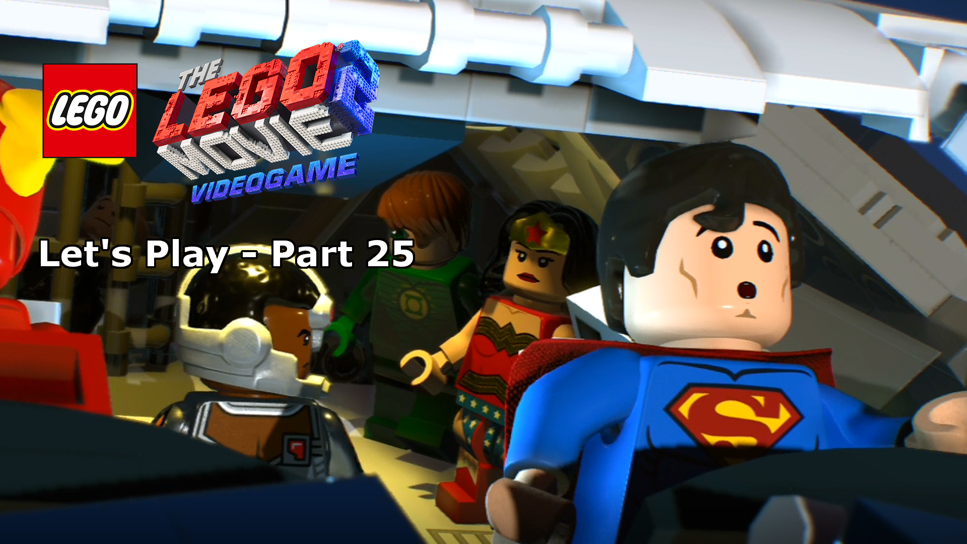 Let S Play The Lego Movie 2 Video Game 25 Galactic Outskirts Dlc Dis Harmony City