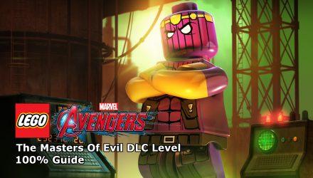 AvengersMini