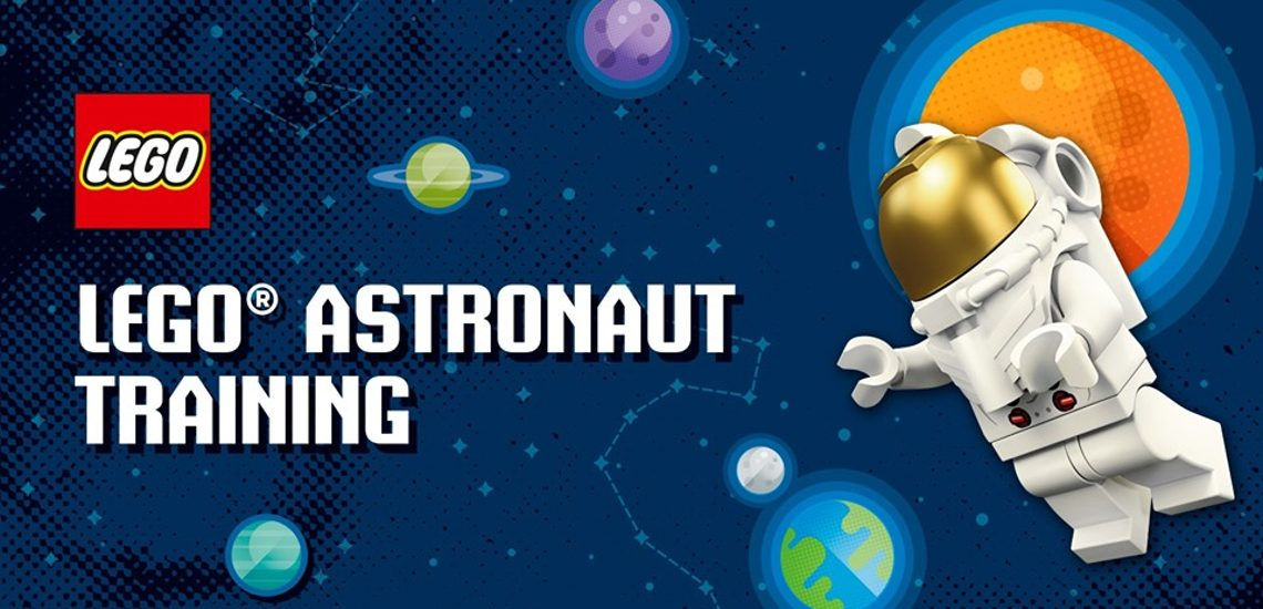 astrotraining