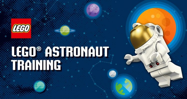 astrotraining