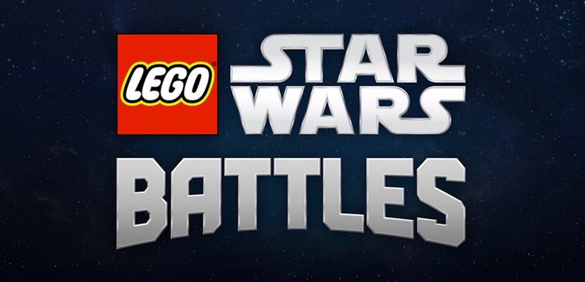 battlesfeat