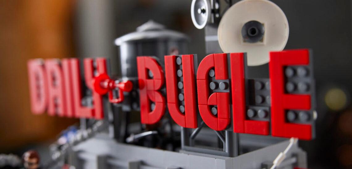 bugleFeat